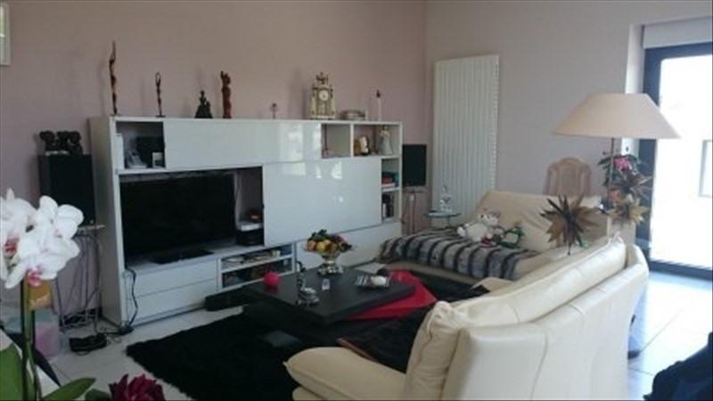 Vente maison / villa Idron lee ousse sendets 360000€ - Photo 4
