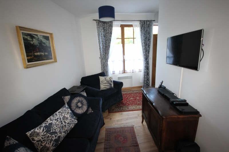 Vente maison / villa Najac 125000€ - Photo 9