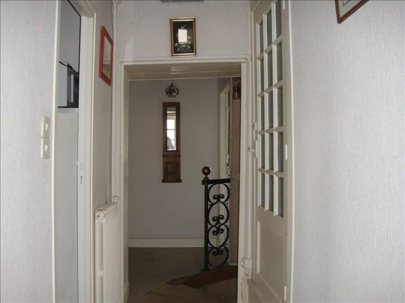 Sale house / villa Falaise 151400€ - Picture 7