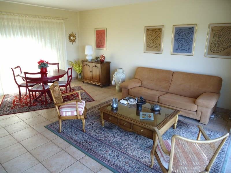 Vente maison / villa Ceret 364000€ - Photo 3