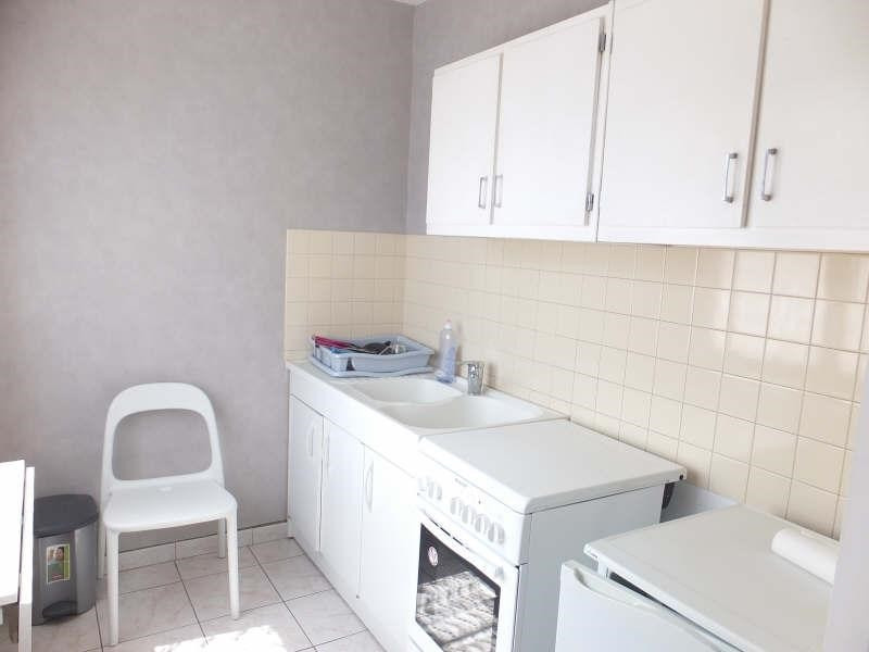 Location appartement Chambery 435€ CC - Photo 4