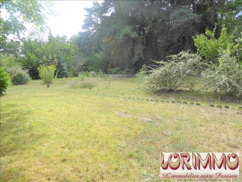 Sale house / villa Vayres sur essonne 240000€ - Picture 8