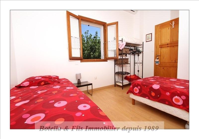 Immobile residenziali di prestigio casa Ruoms 549000€ - Fotografia 12