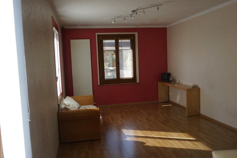 Vente maison / villa Ambilly 430000€ - Photo 5
