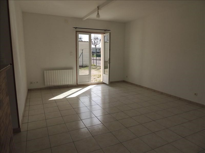 Rental house / villa Migennes 600€ +CH - Picture 3