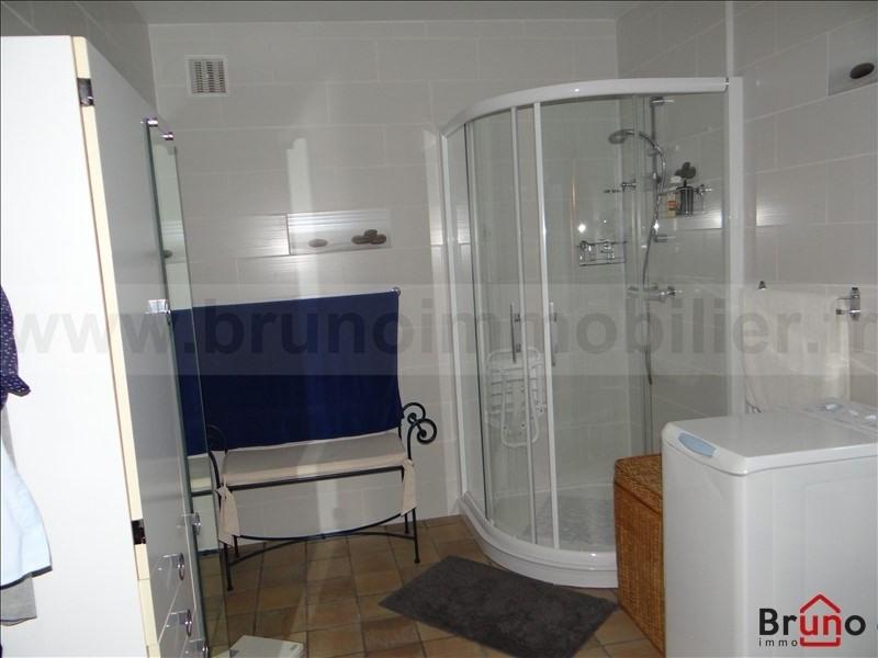 Vente de prestige maison / villa Le crotoy 629000€ - Photo 8