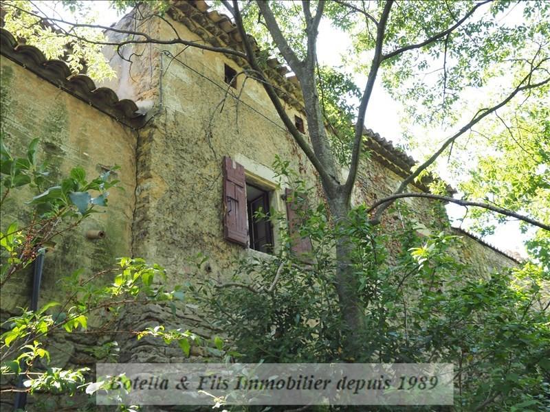 Vente maison / villa St montan 223000€ - Photo 10