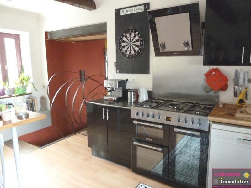 Vente maison / villa Labastide beauvoir  15 minutes 238000€ - Photo 8