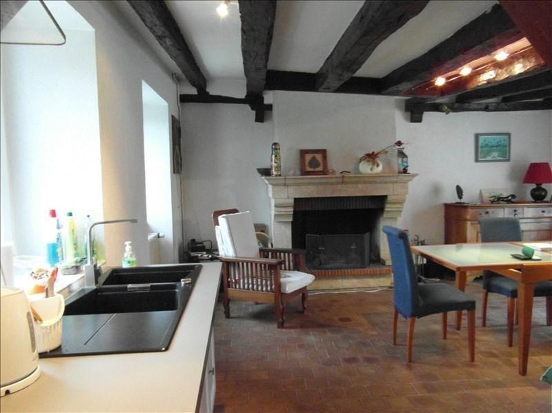 Sale house / villa Blois 200000€ - Picture 4