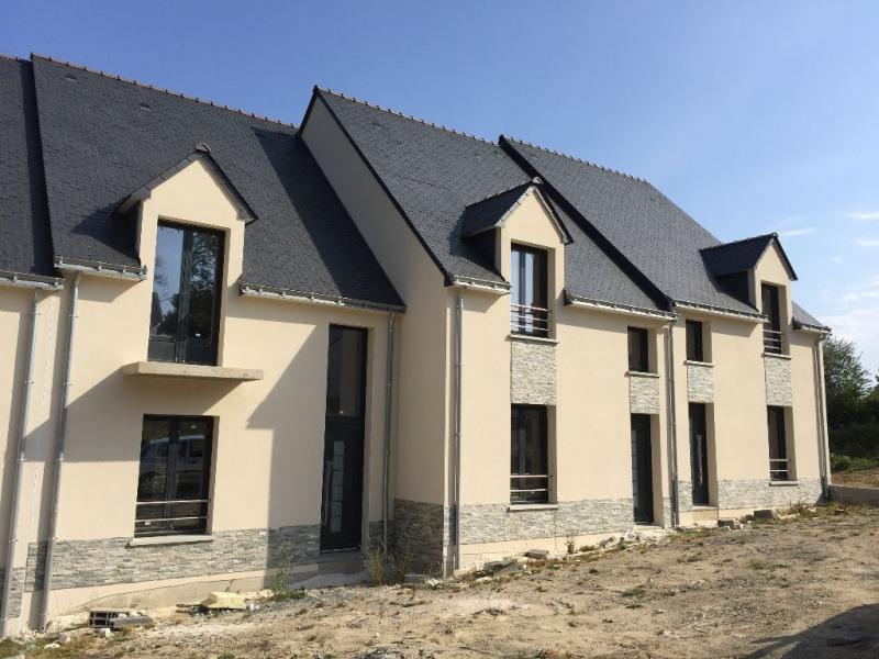 Maison Vigneux De Bretagne 4 pièce (s) 94,7 m²