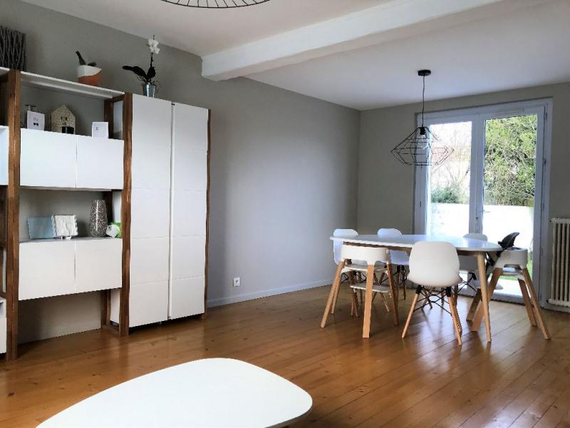 Vente maison / villa La rochelle 299200€ - Photo 3