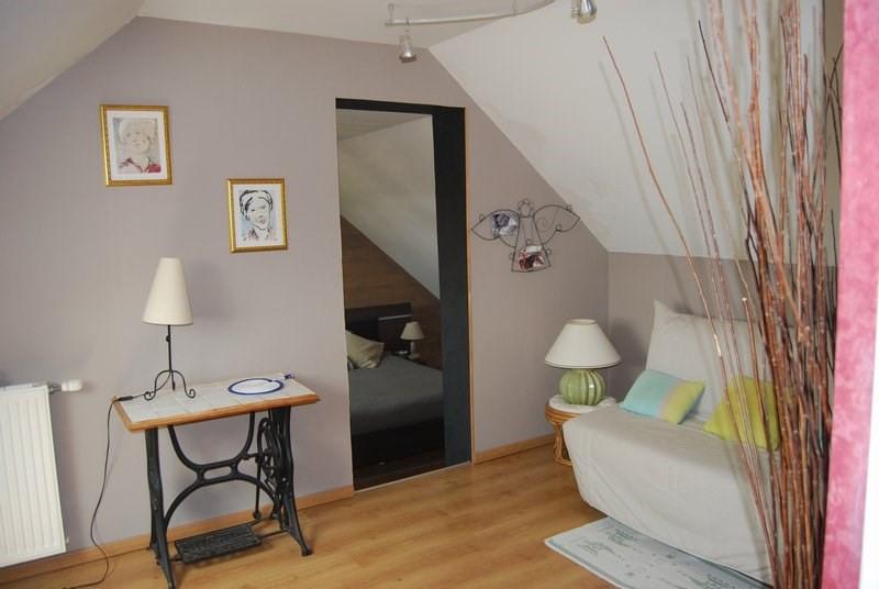 Vente maison / villa Blainville sur mer 245950€ - Photo 6