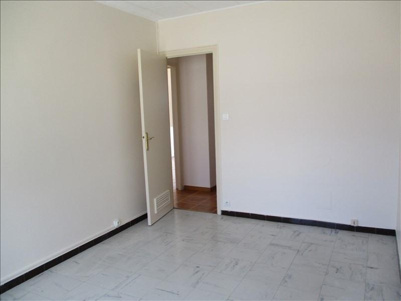 Verhuren  appartement Salon de provence 570€ CC - Foto 8