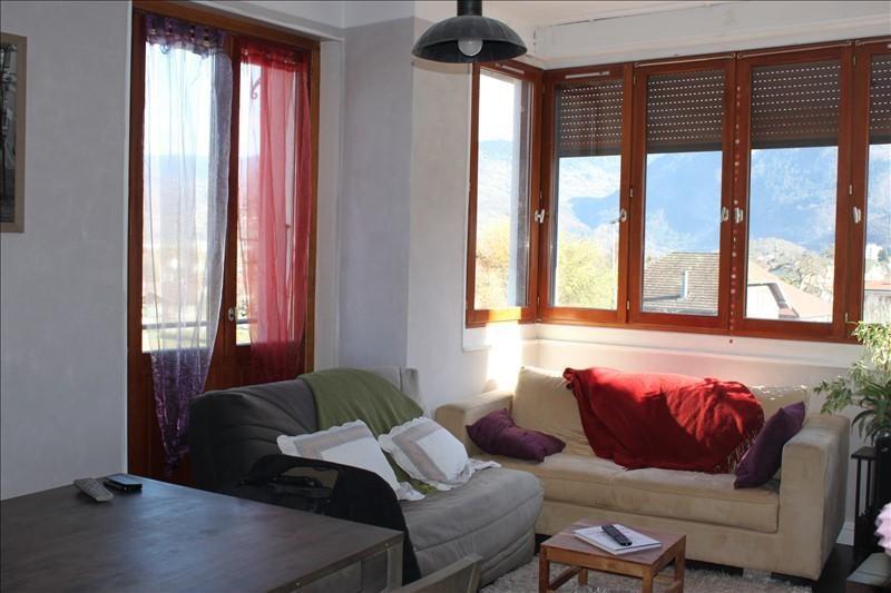 出售 公寓 Marnaz 132000€ - 照片 4