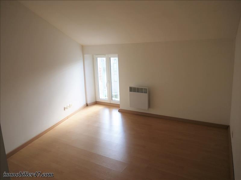 Location appartement Castelmoron sur lot 400€ CC - Photo 5