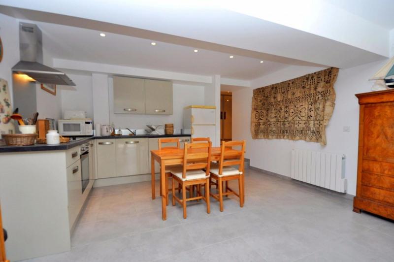 Vente appartement St arnoult en yvelines 179000€ - Photo 5