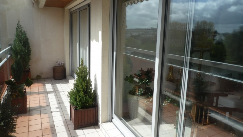 Viager appartement Nantes 46 500€ - Photo 13