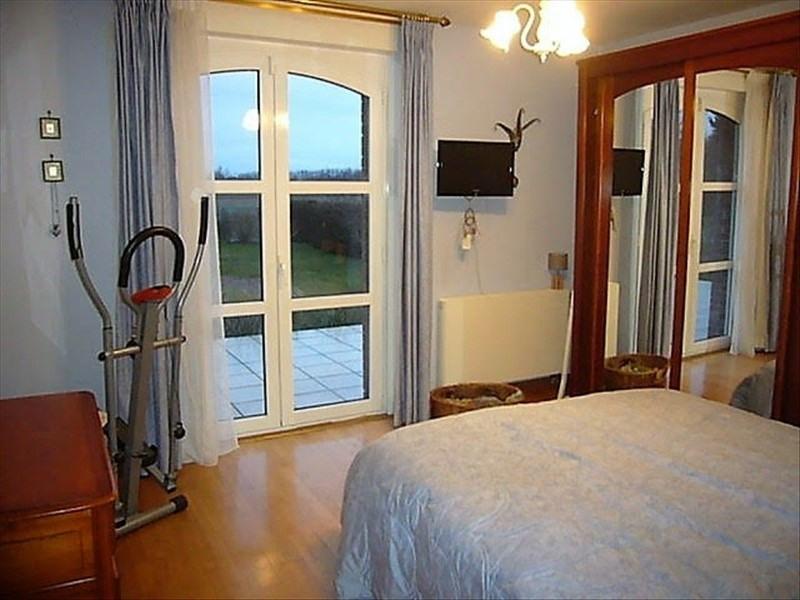Sale house / villa Fresnes les montauban 308275€ - Picture 4