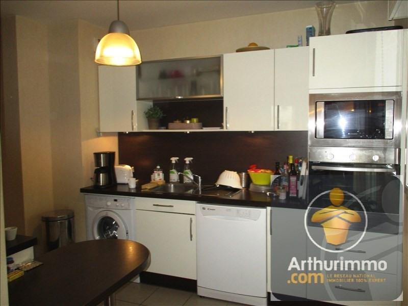 Sale apartment Chelles 232100€ - Picture 6