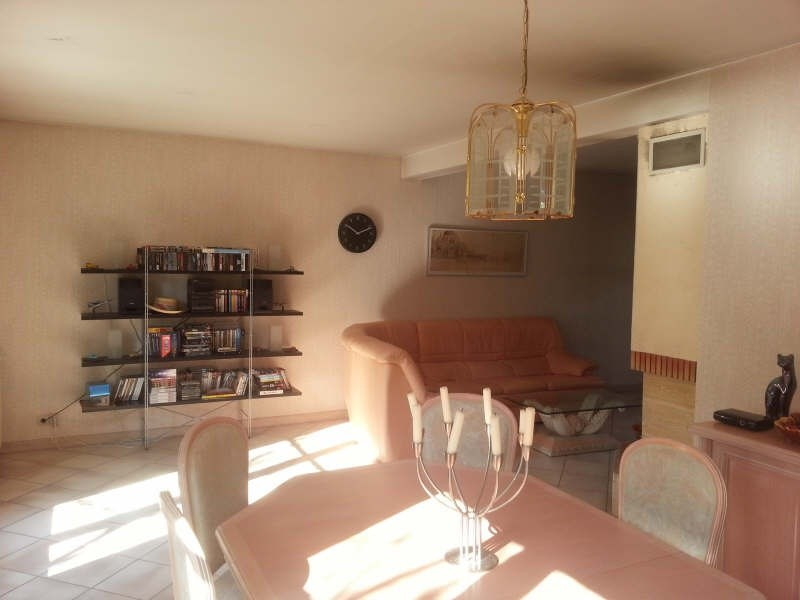 Vente maison / villa Houilles 599 000€ - Photo 3