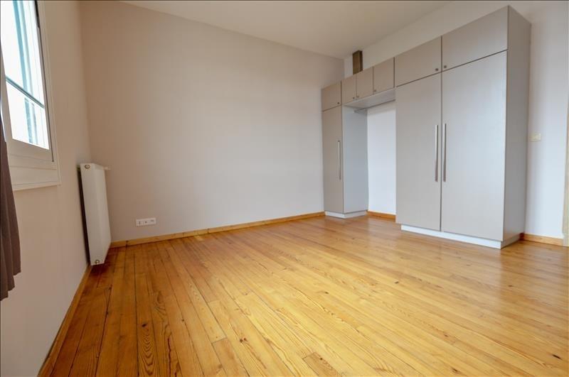Sale apartment Pau 129600€ - Picture 5