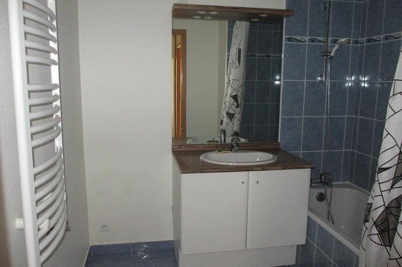 Affitto appartamento Vieugy 990€ CC - Fotografia 5