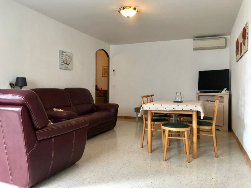 Revenda apartamento La valette du var 172800€ - Fotografia 3