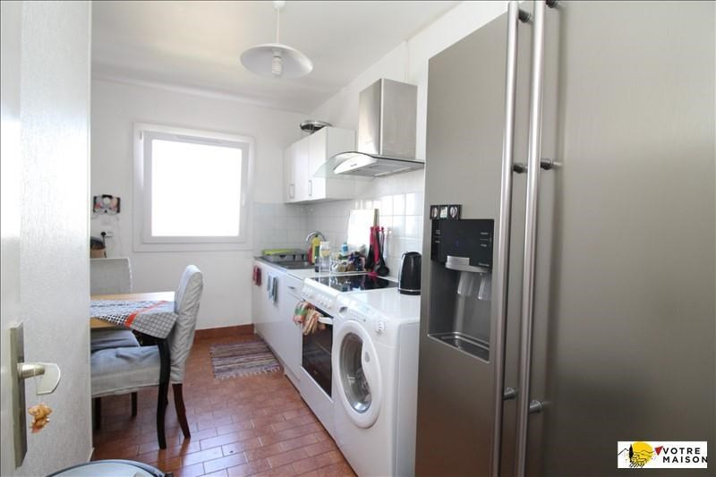 Vente appartement Salon de provence 120 000€ - Photo 3
