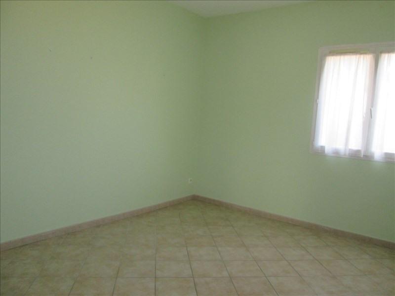 Sale house / villa Bourg en bresse 280000€ - Picture 4