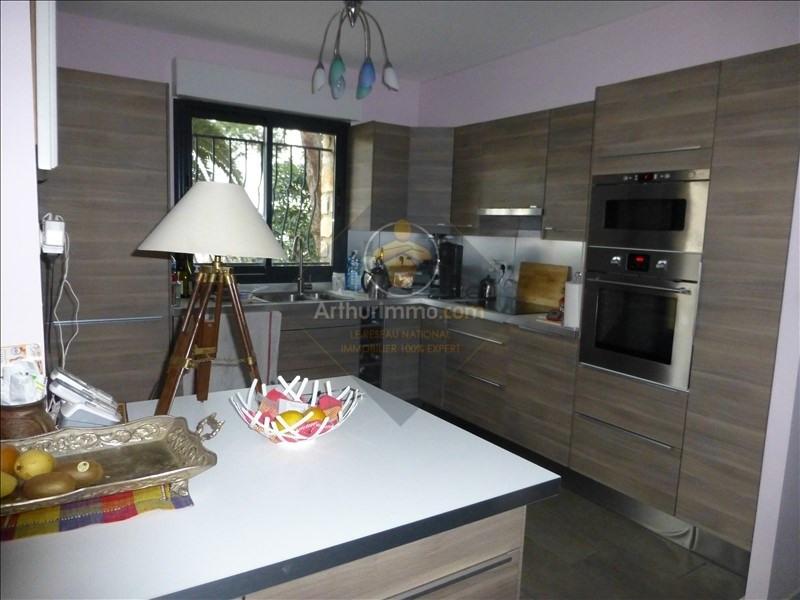 Vente de prestige maison / villa Sete 830000€ - Photo 6