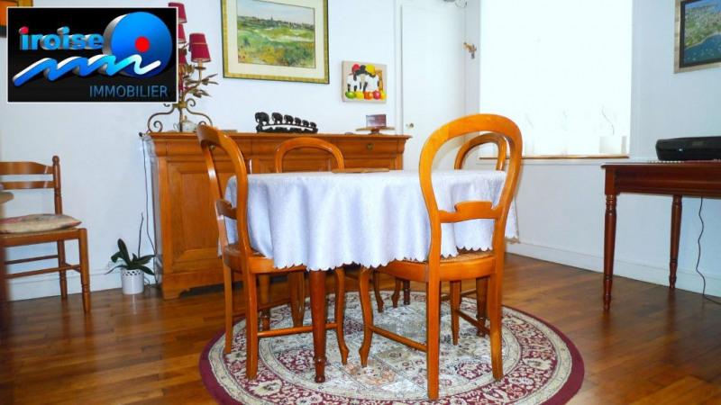 Vente appartement Brest 119700€ - Photo 4