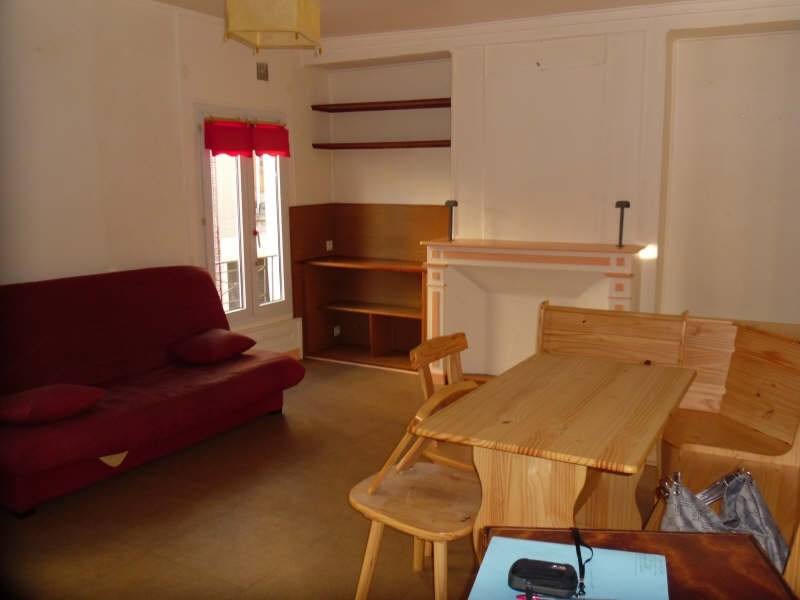 Investment property building Le havre 318 000€ - Picture 1