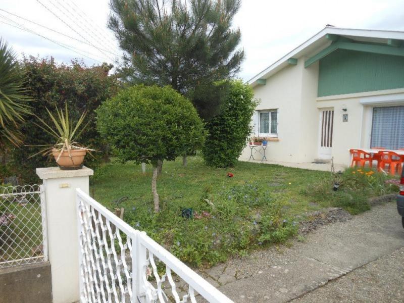 Sale house / villa St paul les dax 232100€ - Picture 6