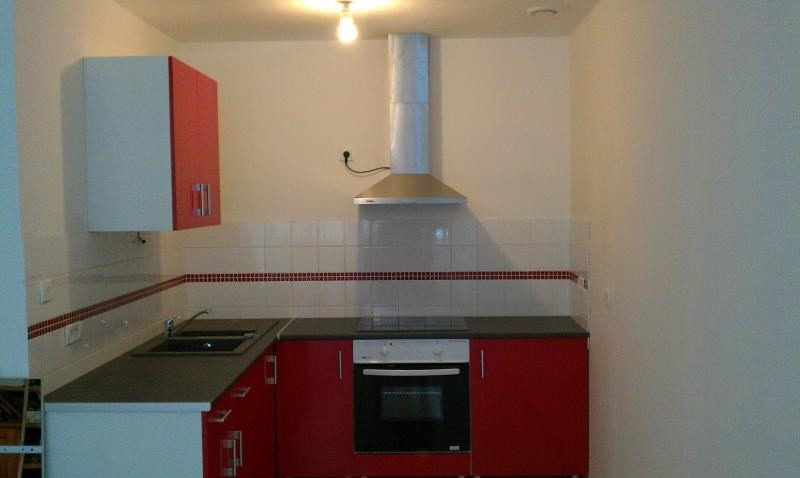 Vente immeuble Lunel 194 600€ - Photo 6