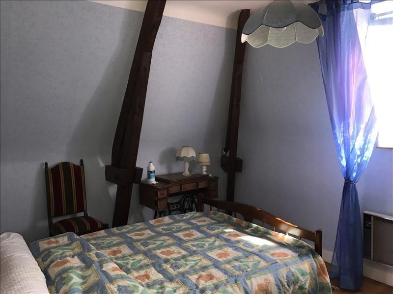 Vente maison / villa Sarlat la caneda 349800€ - Photo 8