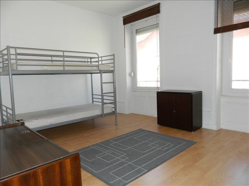 Affitto appartamento Roanne 455€ CC - Fotografia 1