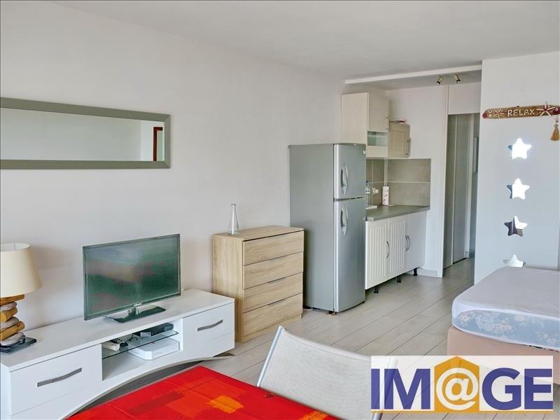 Location appartement St martin 770€ CC - Photo 2