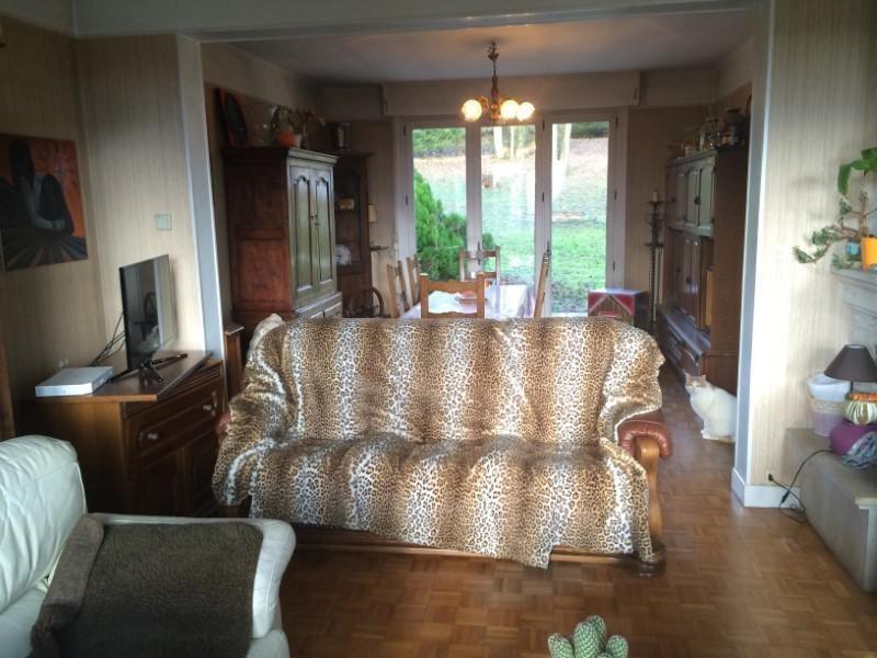 Sale house / villa Soissons 318000€ - Picture 3