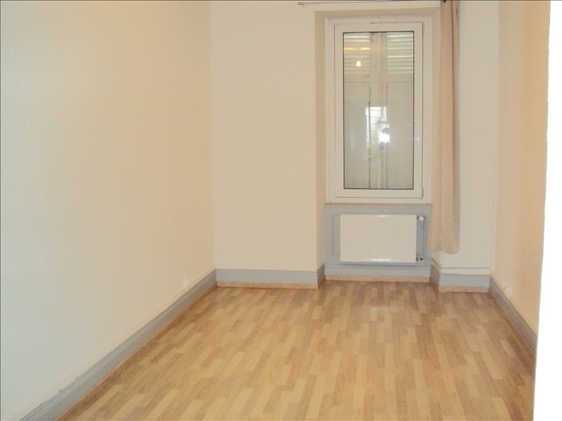 Vente appartement Mulhouse 160 000€ - Photo 8