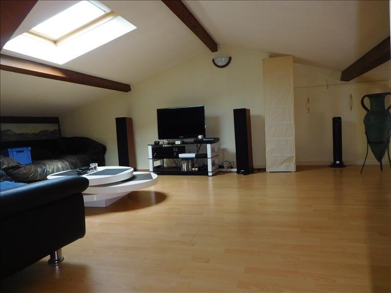 Location appartement St andre de cubzac 619€ CC - Photo 4