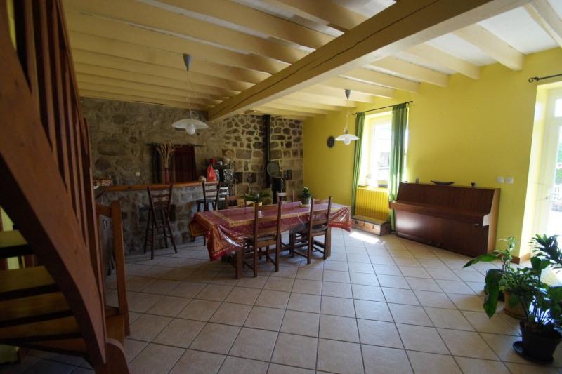 Produit d'investissement maison / villa Monistrol sur loire 365925€ - Photo 5