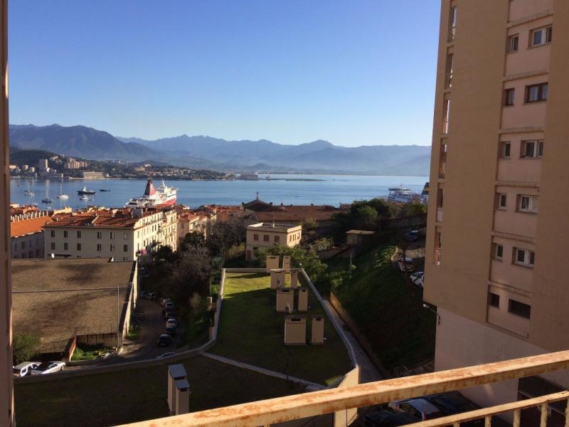 Vente appartement Ajaccio 228000€ - Photo 15