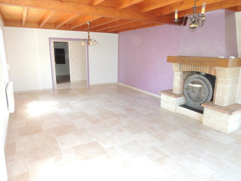 Vente maison / villa Royan 230000€ - Photo 5