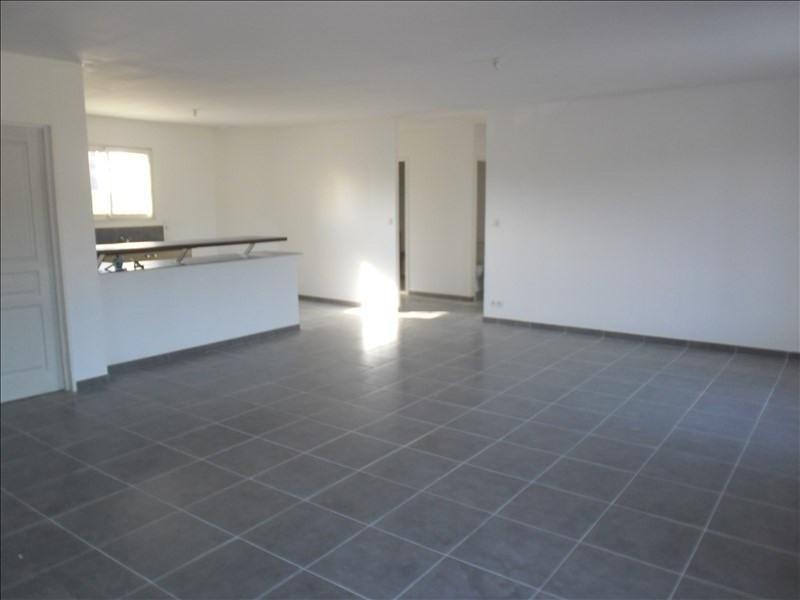 Vente maison / villa Montpon menesterol 173000€ - Photo 3