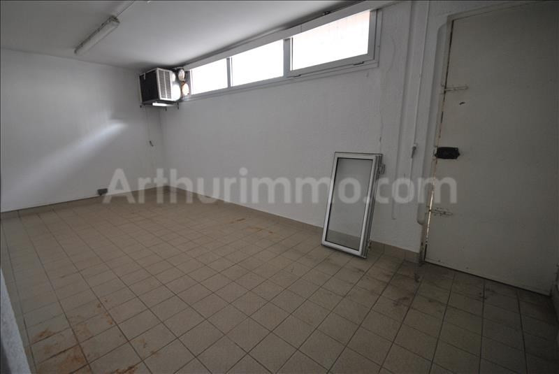 Vente local commercial Frejus 76 000€ - Photo 3