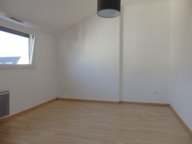 Rental apartment Hoenheim 600€ CC - Picture 7