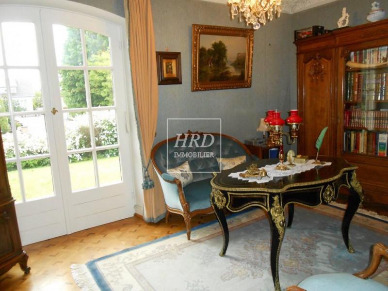 Vente de prestige maison / villa La wantzenau 675025€ - Photo 3