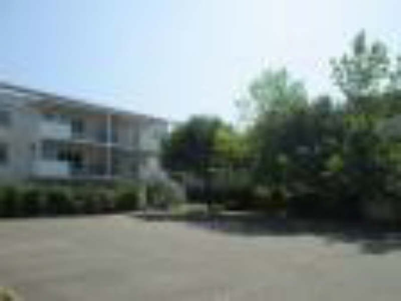 Sale apartment Poitiers 120560€ - Picture 1