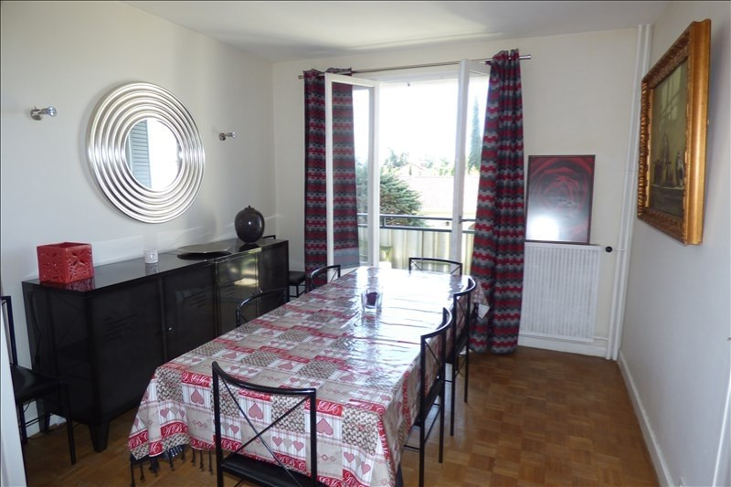 Vente appartement Romans sur isere 99 000€ - Photo 2