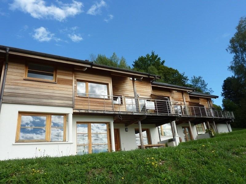 Alquiler  apartamento Epersy 1200€ CC - Fotografía 1